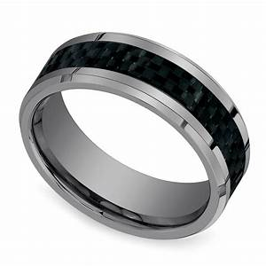 hot or not men39s tungsten wedding rings With tungsten men wedding rings