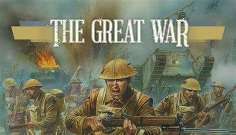 colors torrent commands and colors the great war 171 gamestorrent