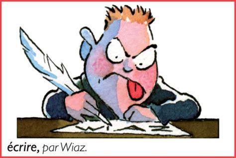 petit larousse de la cuisine encyclopédie larousse en ligne écrire par wiaz