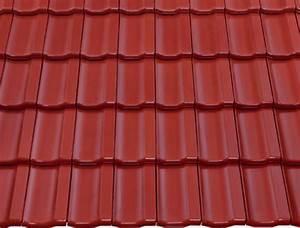 Dachziegel Anthrazit Glasiert : falzziegel topas 13v das original von braas g nstige ~ Lizthompson.info Haus und Dekorationen