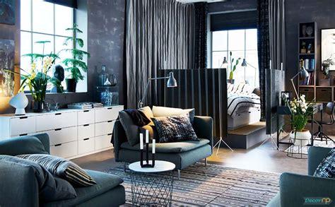 ikea livingroom living room ideas from ikea in 2018 decornp