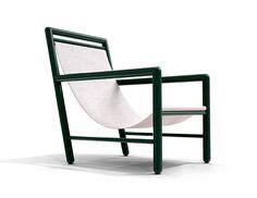 chaise mallet robert ri 39 chard doors and atelier on