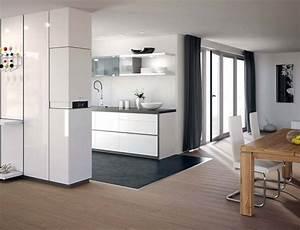 Entretien Chaudiere Gaz : entretien chaudiere gaz yvelines restauration maison ~ Melissatoandfro.com Idées de Décoration