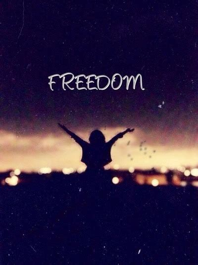 freedom  tumblr discovered  nni   heart