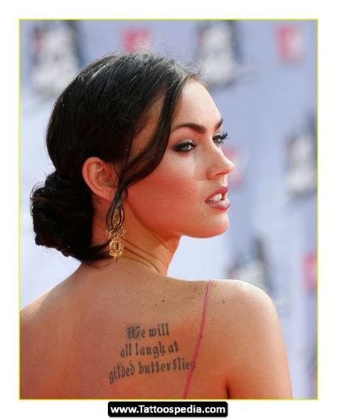 Italian Famous Quotes For Tattoo