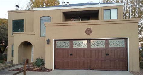 precision garage door okc precision door service scottsdale arizona proview