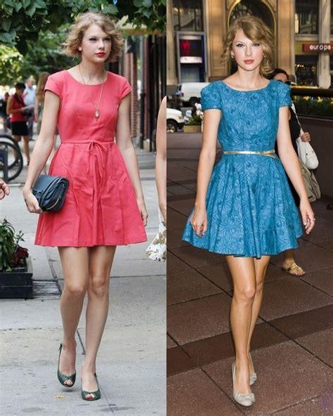 Taylor Swift Style   Fashion Naturally