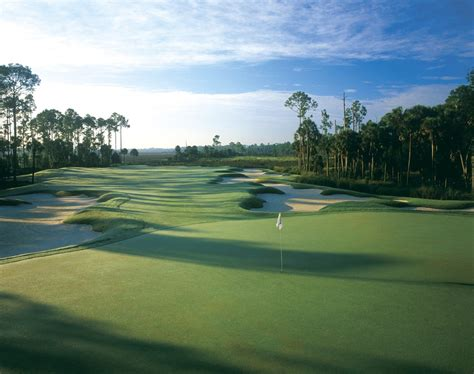Course At Hammock by You Can Play These Best Golf Courses In Florida