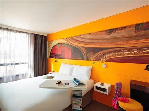 chambre ibis hotel hotel ibis styles montpellier centre comedie montpellier