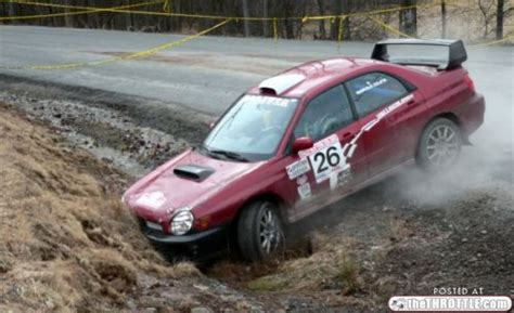 Funny Car Accidents Pictures In