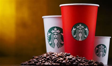 Starbucks corporation is responsible for this page. Starbucks partners with Microsoft Azure Blockchain for coffee traceability - Ledger Insights ...