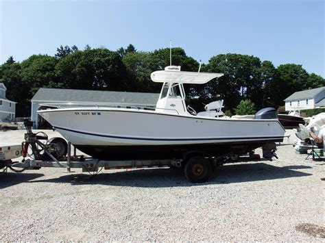 Used Regulator Boats For Sale by Regulator New And Used Boats For Sale