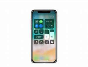 iphone 8 256gb price apple