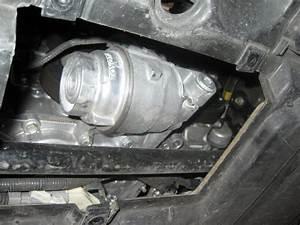 625b40 Lexus Is250 Fuse Diagram