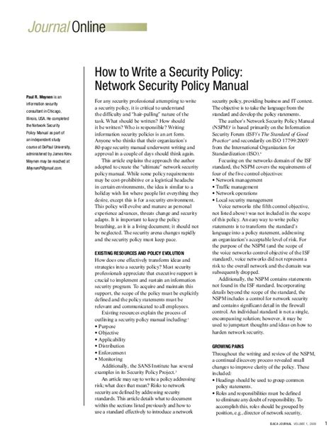 How To Write An It Security Policy Guide. University Of Oxford Online Big Data Meaning. Best Way To Learn Computer Science. Discrimination Law Suits Washer Repair Phoenix. Prudential Stocks Today Live Press Conference. Universities And Colleges In California. Managing Software Licenses Ngs Data Analysis. Universal North America Insurance Company. Sacramento Paper Shredding Boat Price Guides