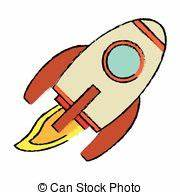 Space vehicle Vector Clipart Illustrations. 12,583 Space ...