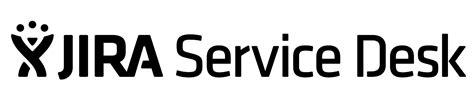 jira service desk it help desk ticketing atlassian