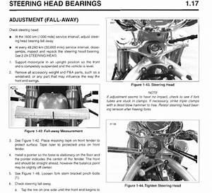 Harley Davidson Vrsca V-rod 1131cc 2002-2009 Service Repair Shop Manual
