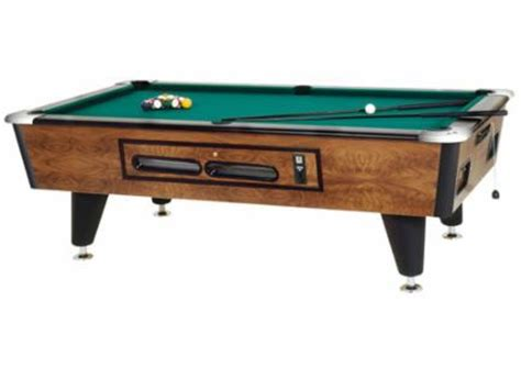 bar box pool table my table help abs of san diego pool table svc 858 335 4828