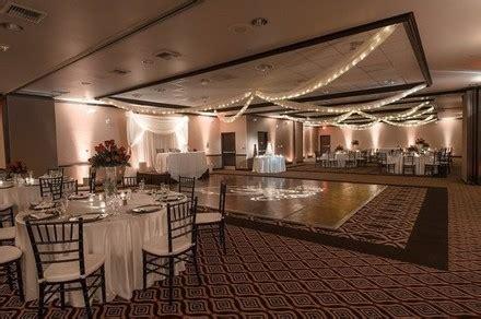 anaheim wedding venues reviews  venues