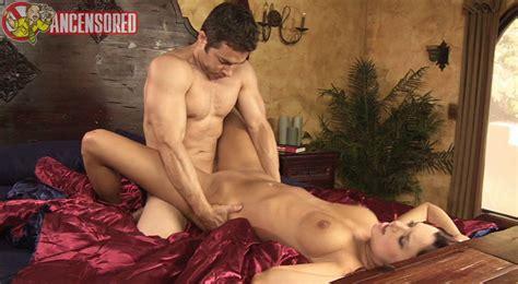Naked Jayden Cole In Bikini Royale 2
