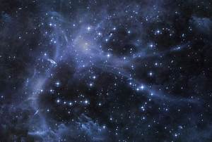 Low-mass particle could lead to dark matter detection ...