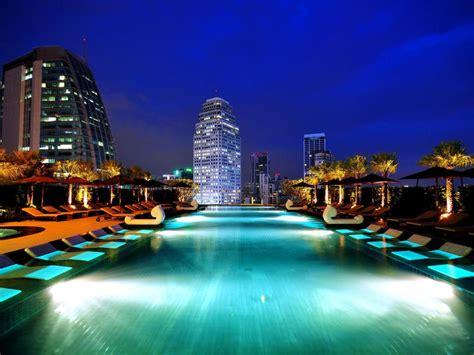 Best Promo 51% [OFF] Best Price Grande Centre Point Hotel Terminal