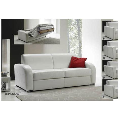 canapé lit facile à ouvrir rapido pas cher echarpe en phildar duoccasion