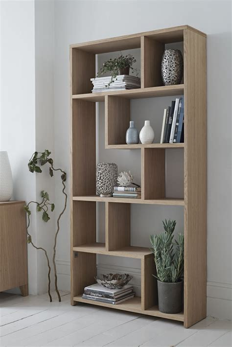 Shelving Units Ideas  Home Design. Black White Kitchen Decor. Pottery Barn Kitchen Rugs. Rynone Kitchen And Bath. Chili Pepper Kitchen Towels. What Is The Best Color To Paint A Kitchen. How To Plan A Kitchen. Country Kitchen Donuts. Dan Kitchen