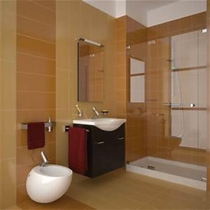 Bad Fliesen überstreichen : badezimmer farbe farbideen und wandfarbe f rs badezimmer ~ Articles-book.com Haus und Dekorationen