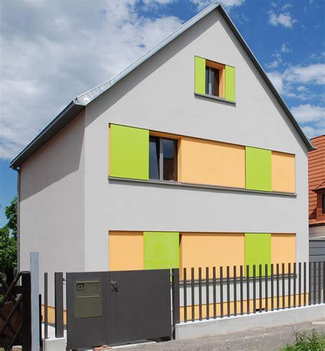 wasserfeste spanplatte für außenbereich robert schwarzmeier fassadenabdeckungsarbeiten in pfaffenhofen an der ilm adresse