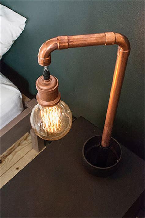 decoration diy dans  appartement scandinave blog deco