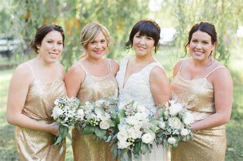 bohemian glam outdoor wedding  nova scotia nova scotia