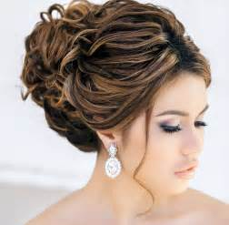 wedding styles 30 creative and unique wedding hairstyle ideas modwedding