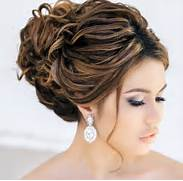 Hairstyles For Weddings Pictures by 30 Creative And Unique Wedding Hairstyle Ideas MODwedding