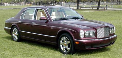 1990s Luxury Cars  Wwwpixsharkcom  Images Galleries