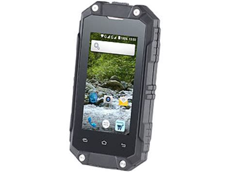 bluetooth watches android simvalley mobile outdoor handy mini outdoor smartphone