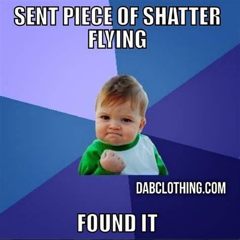 Dab Meme - dab clothing blog epic dab memes