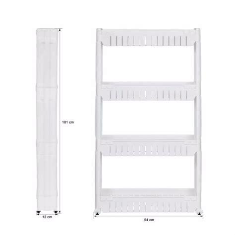 meuble de rangement cuisine meubles rangement cuisine meuble rangement cuisine blanc