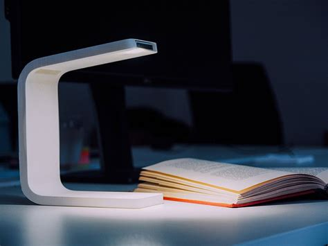 light iphone take retired iphones and employ them as lights and speakers