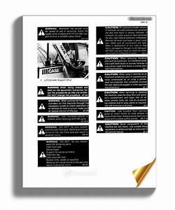 New Holland Tm7010 Tm7020 Tm7030 Tm7040 Service Manual Es