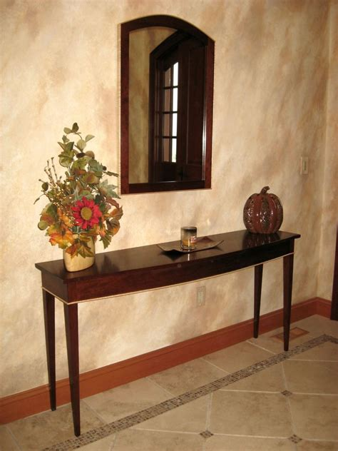 install bedroom door 80 hallway mirror ideas to consider applying in your home