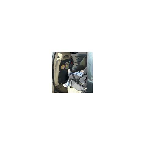 protege siege de voiture protection dossier siège de voiture accessoires voiture