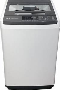 Top 5 Best Ifb Washing Machines In India 2019