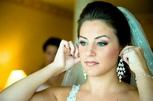 Hair And Makeup Las Vegas Strip Style Guru Fashion