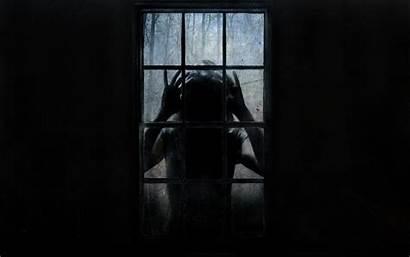 Shadow Scary Jeremyvarner