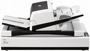 Fujitsu fi 6770 document scanner for Fujitsu document scanner fi 6770