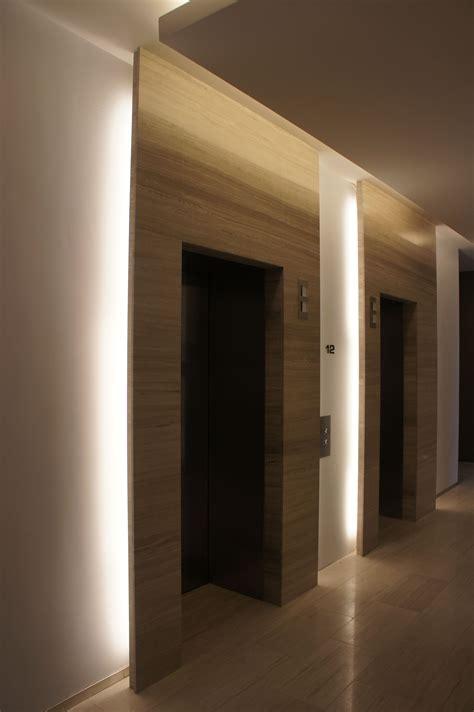 lift lobby interior design pinterest lobbies