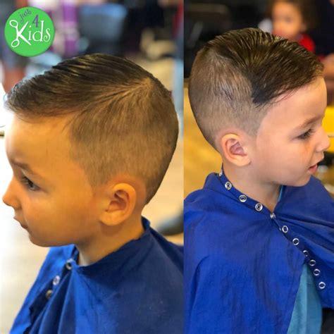 school top kids hairstyles  short hairstyles