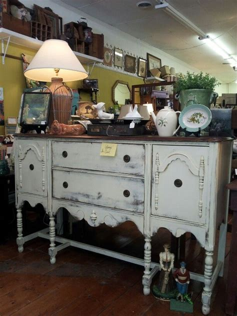 the hadley house antiques in covington tn furniture